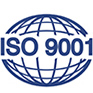 ISO 13485 2003 Certification