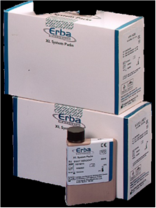 Erba Direct HDL and LDL Kit